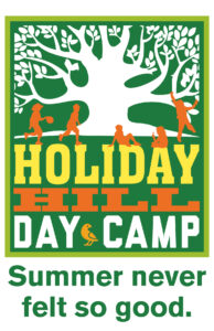 Holiday Hill Day Camp & Recreation Center