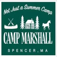 Camp Marshall - Worcester County 4-H Center inc.